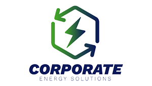 Corporate Energy Solutions